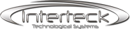 Interteck logo