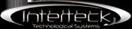 Interteck logo